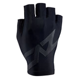 Supacaz SupaG Short Gloves Twisted (Various Colours)
