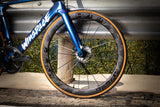 Winspace Hyper 50mm Disc Brake Wheelset