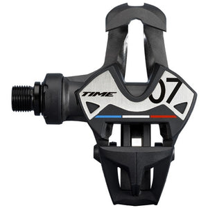 Time Xpr ES So 7 Pedals