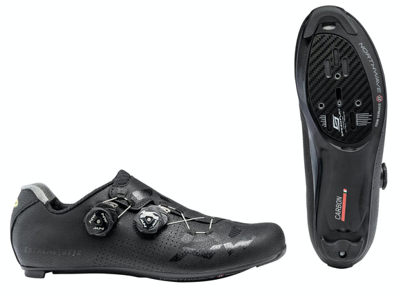 Northwave Extreme GT2 Road Cycling Shoe