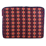 Shimmering Nights Laptop Sleeve
