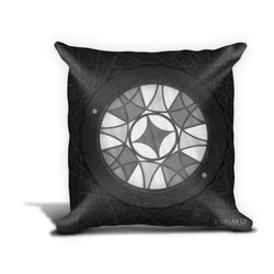 SYMMETRY PILLOW