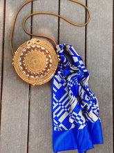 Load image into Gallery viewer, Vintage Purse Scarves - VintageChameleon