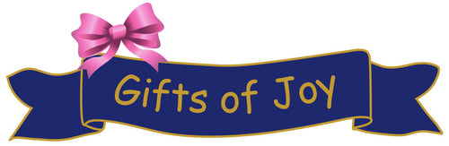 Gifts of Joy Pasadena, NL