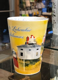 NL Lighthouse Mug