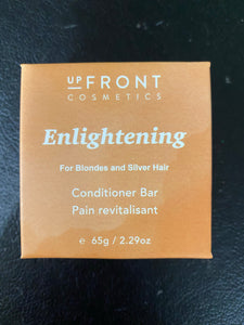 Conditioner Bar - Enlightening