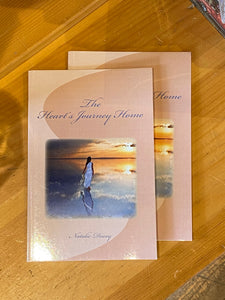 Book - The Heart's Journey Home