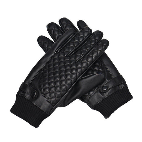 New Mens Winter Sporting Gloves - LTS Trading Co