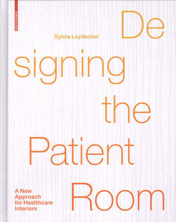 Designing the Patient Room
