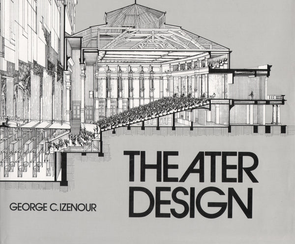 Theater Design