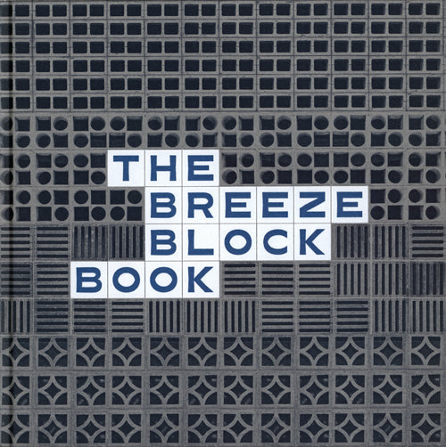 Breeze Block
