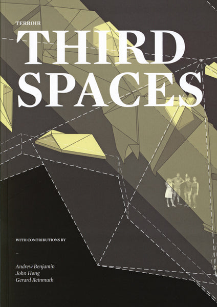 Terroir: Third Spaces