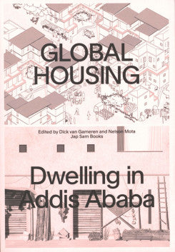 Global Housing - Dwelling In Addis Ababa