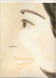Alex Katz  Smile Again  Poems by Vincent Katz