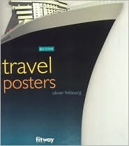 Travel Posters: Sea Cruises