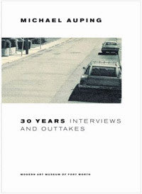 30 Years: Interviews and Outtakes.