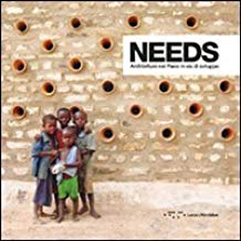 Needs: Architecture in Developing Countries