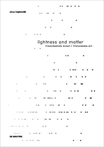 lightness and matter