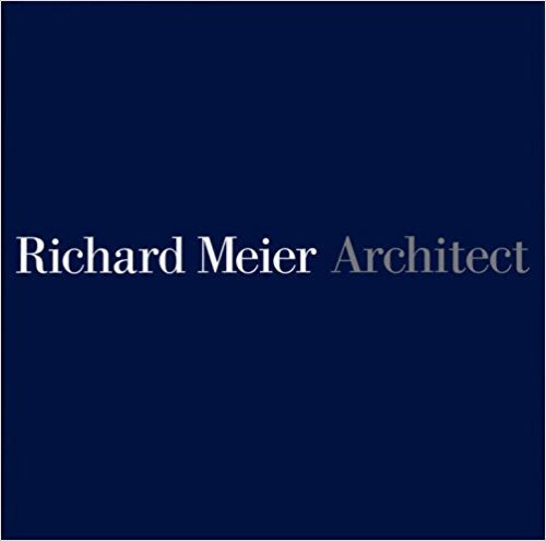 Richard Meier: Volume 5