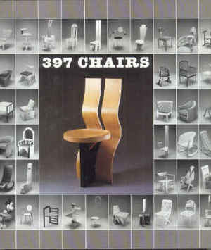 397 Chairs