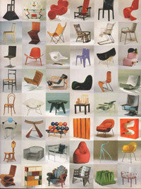 100 Masterpieces from the Vitra Design Museum