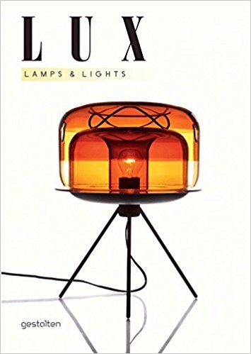 Lux: Lamps and Lights