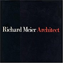 Richard Meier, Architect 1985/1991; VOLUME 2