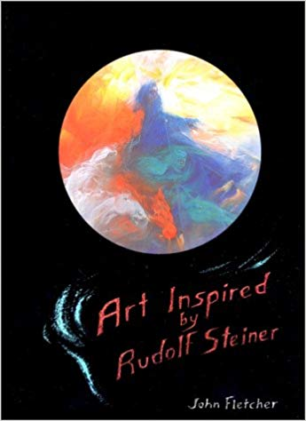 Art Inspired by Rudolf Steiner