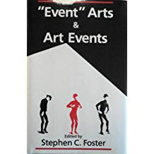 """Event"" Arts & Art Events"