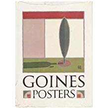Goines Posters