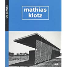 Mathias Klotz