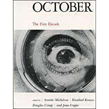 October: The First Decade, 1976-1986