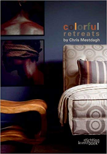 Colorful Retreats by Chris Mestdaugh