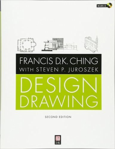 Design Drawing, 2nd Edition