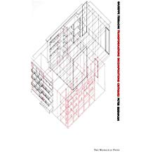 Giuseppe Terragni: Transformations, Decompositions, Critiques. Peter Eisenman