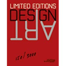 Design Art Limited Editions