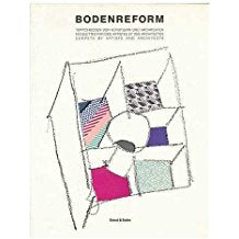 Bodenreform: Carpets by Artists and Designers