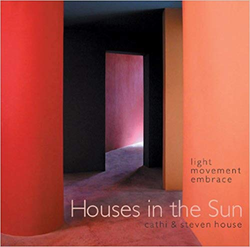 Houses in the Sun: Light Movement Embrace - House + House Architects