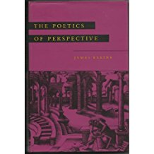 The Poetics of Perspective