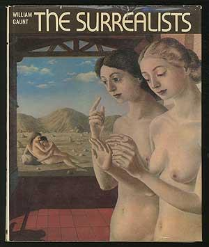 The Surrealist