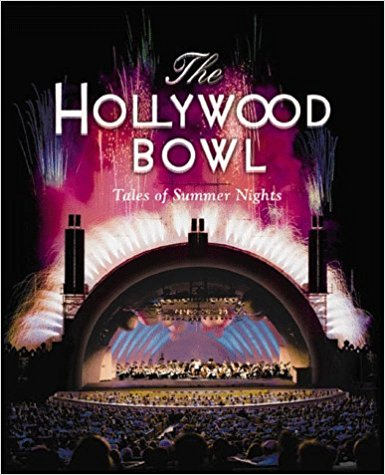 The Hollywood Bowl: Tales of Summer Nights