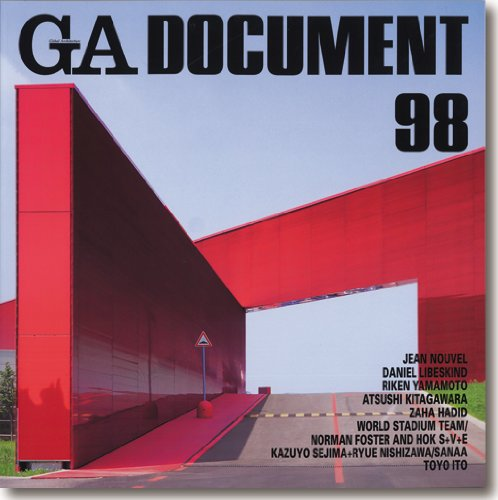 GA Document 98