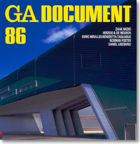 GA Document 86
