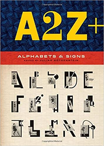 A2Z+ Alphabets & Signs