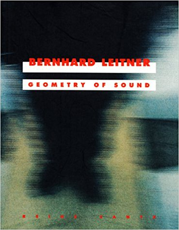 Geometry of Sound