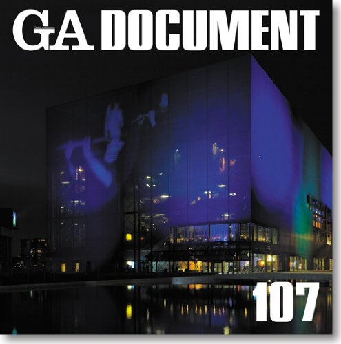 GA Document 107