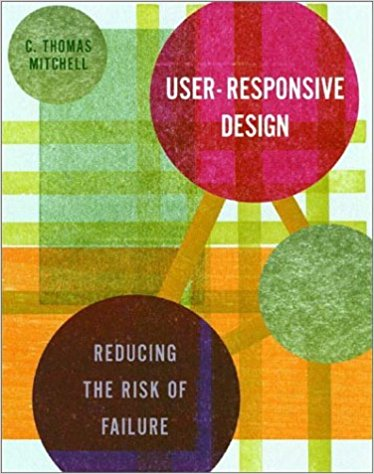 User-Responsive Design: Reducing the Risk of Failure.