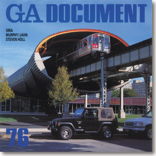 GA Document 76