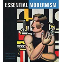 Essential Modernism