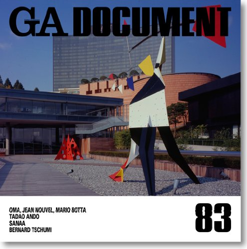 GA Document 83